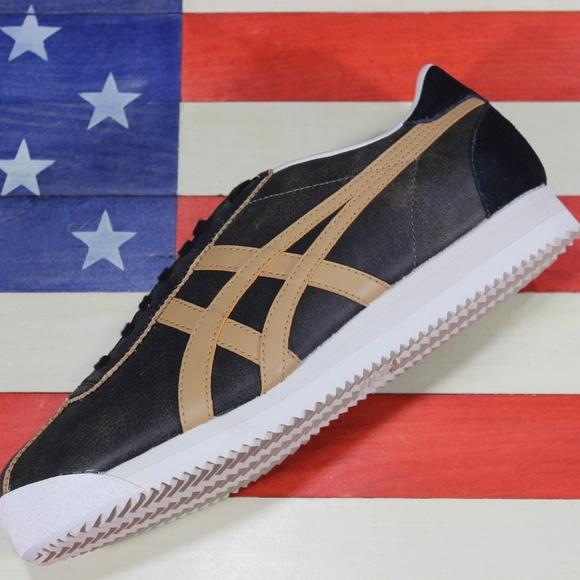 sports shoes 7ac3e f271c Onitsuka Tiger Asics Corsair Running shoes Cortez Boutique